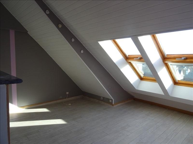 Vente appartement Benodet 108000€ - Photo 2