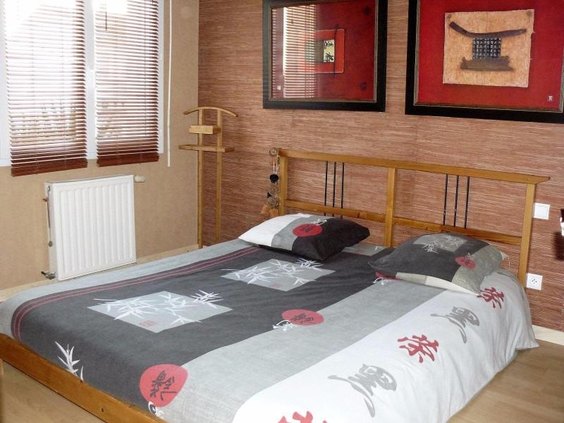 Sale house / villa Les sables d olonne 472000€ - Picture 7