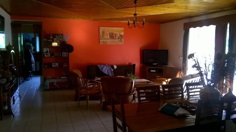 Vente maison / villa La riviere 294000€ - Photo 10