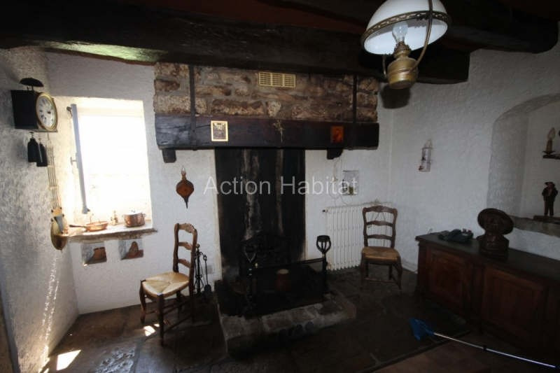 Sale house / villa La rouquette 179000€ - Picture 3