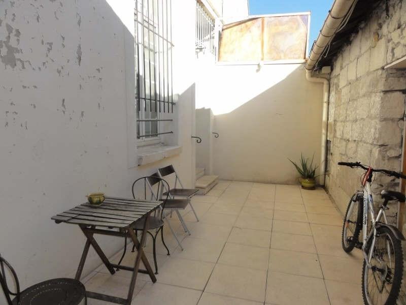 Vente de prestige appartement Avignon 399000€ - Photo 8