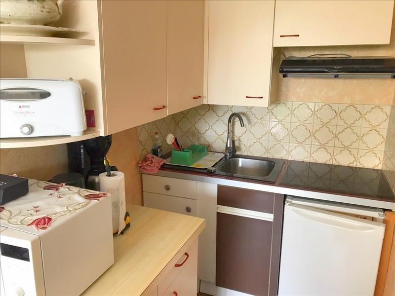 Sale apartment Villers-sur-mer 97000€ - Picture 3