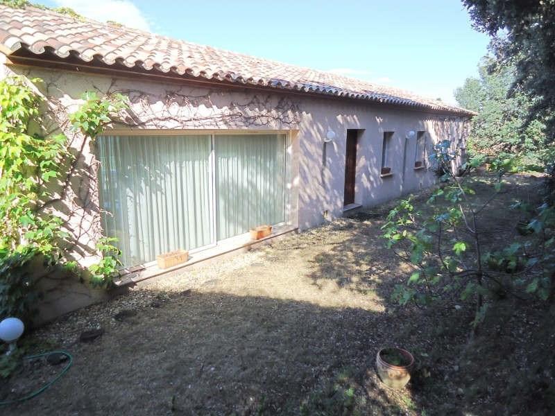 Vente maison / villa Ceret 364000€ - Photo 7