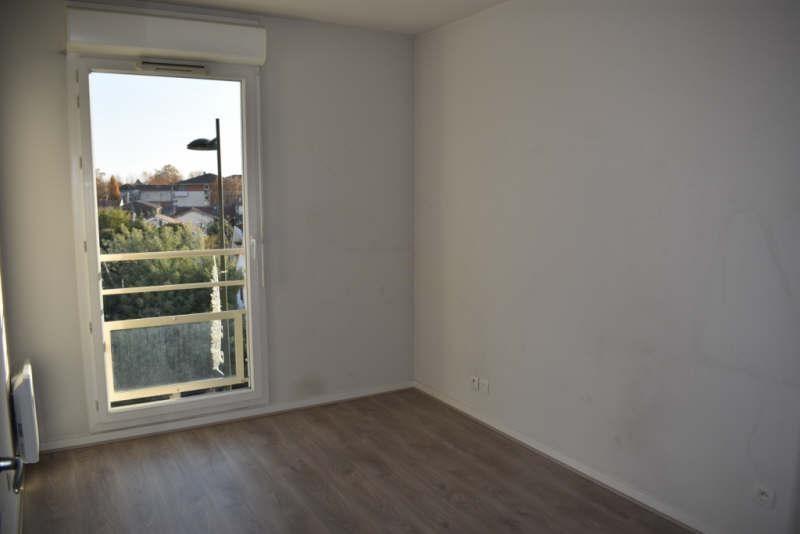 Vente appartement Begles 231000€ - Photo 4