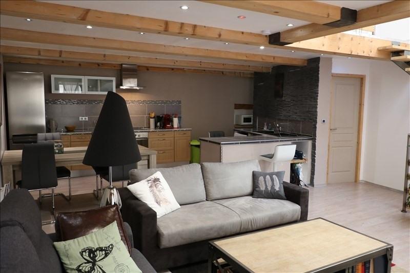 Sale house / villa Montelimar 158000€ - Picture 2