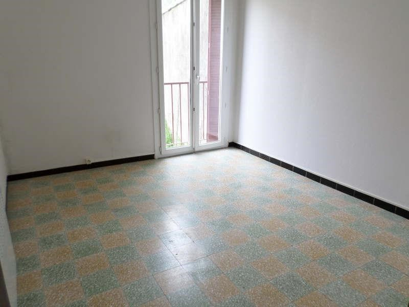 Alquiler  apartamento Miramas 547€ CC - Fotografía 3