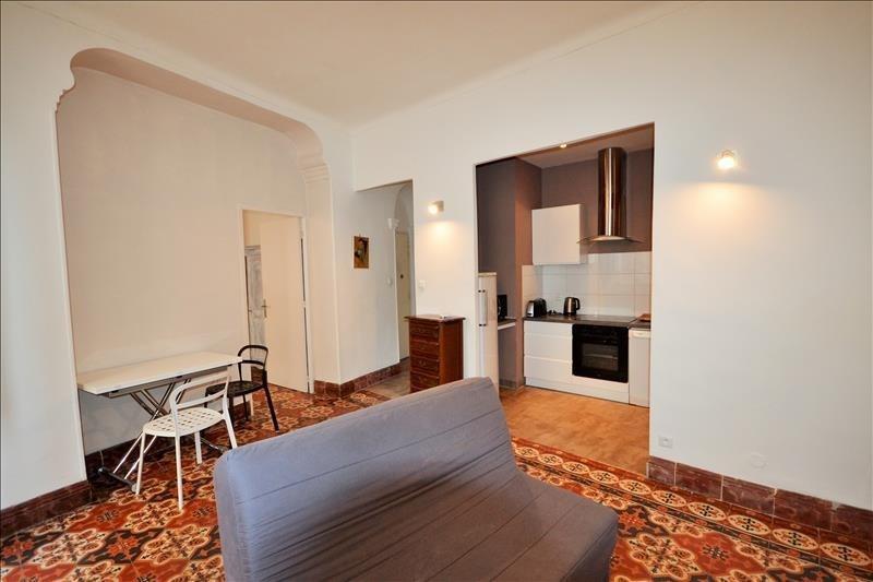 Vente appartement Avignon intra muros 130000€ - Photo 6