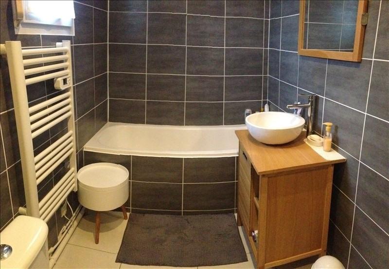 Sale house / villa Quincy voisins 170000€ - Picture 5