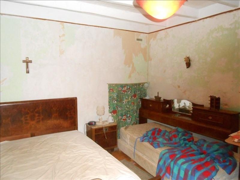 Vente maison / villa Nere 34880€ - Photo 7