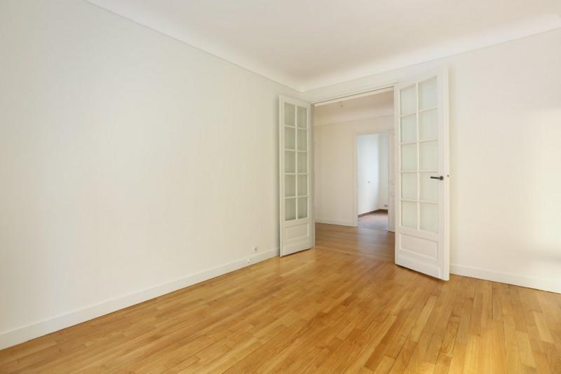 Location appartement Paris 16ème 1400€ CC - Photo 9