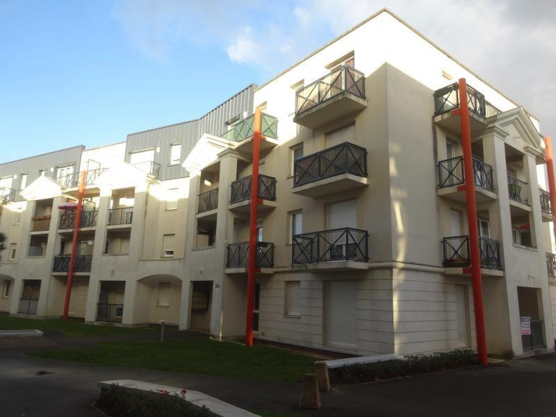 Vente appartement Limeil brevannes 185000€ - Photo 1