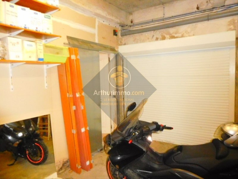 Vente maison / villa Sete 299000€ - Photo 6