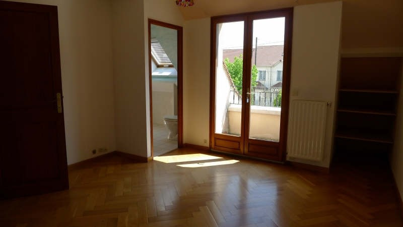 Sale house / villa Jouy en josas 625 000€ - Picture 4