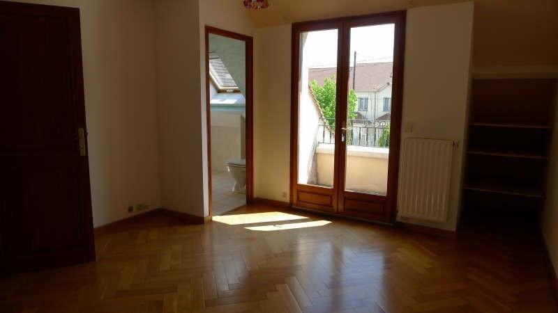 Vente maison / villa Jouy en josas 625000€ - Photo 4
