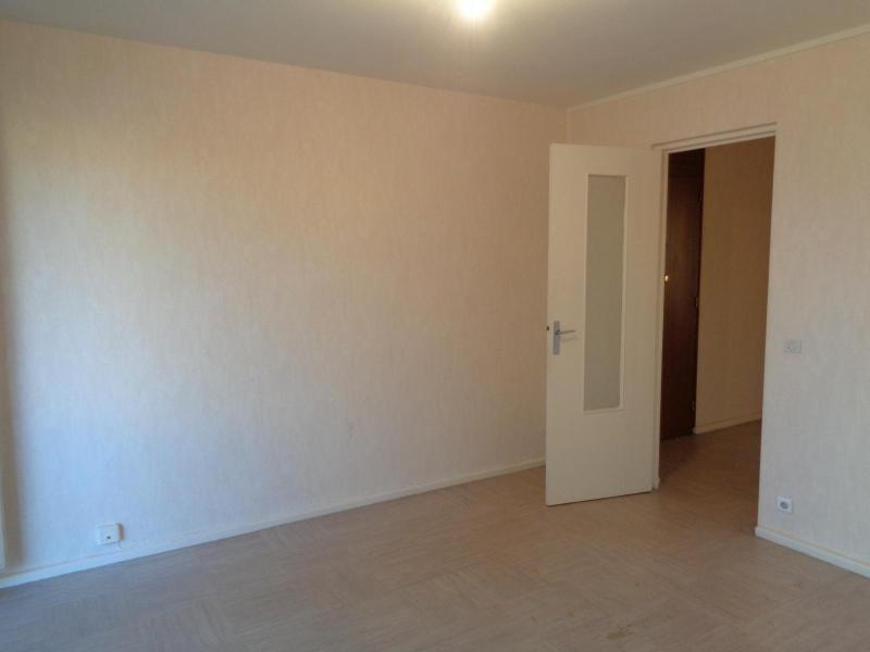 Location appartement Lyon 5ème 653€ CC - Photo 2