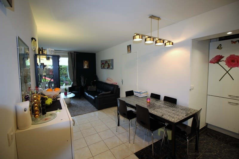 Vente appartement Chatou 229000€ - Photo 2