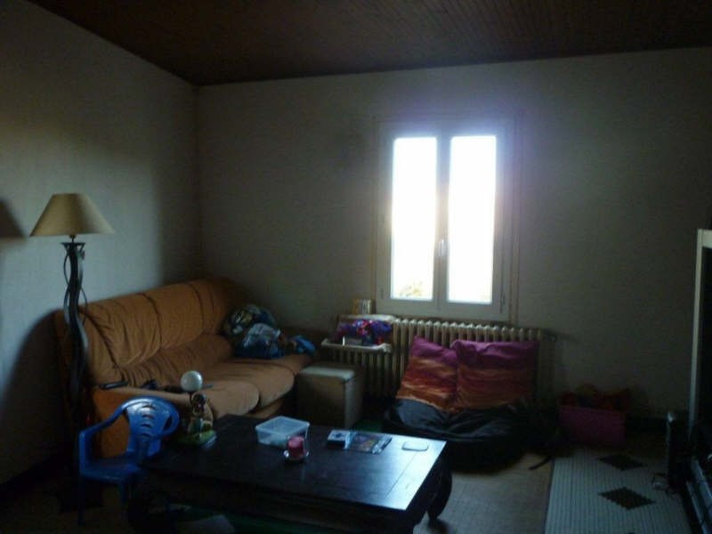 Vente maison / villa La bree les bains 376400€ - Photo 10