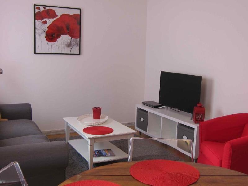 Vermietung von ferienwohnung wohnung Strasbourg 1300€ - Fotografie 13