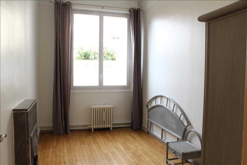 Vente appartement La garenne-colombes 399000€ - Photo 4
