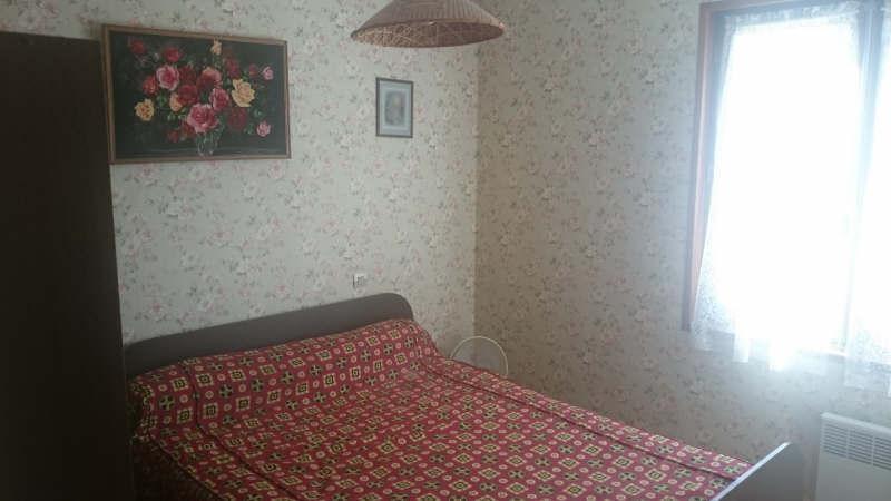 Vente maison / villa Sarzeau 185250€ - Photo 4
