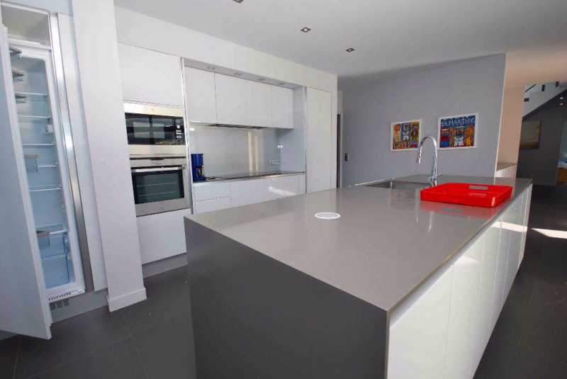 Vente de prestige maison / villa Saint philibert 735000€ - Photo 4