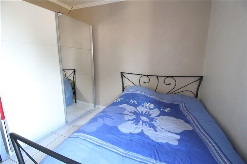 Vente appartement Carpentras 149800€ - Photo 5