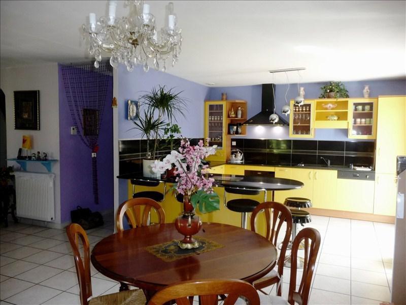 Vente maison / villa Toulouse 335000€ - Photo 5