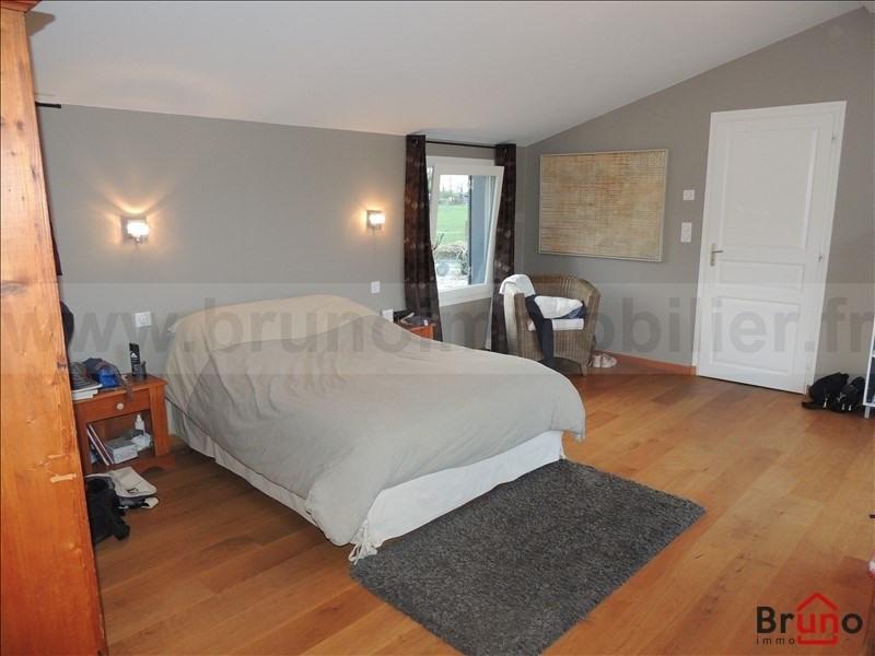 Verkoop  huis Ponthoile 420000€ - Foto 9