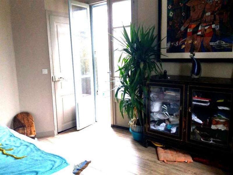Sale house / villa Bois-colombes 675000€ - Picture 9