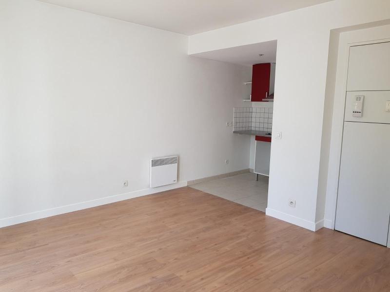 Location appartement Puteaux 1055€ CC - Photo 3