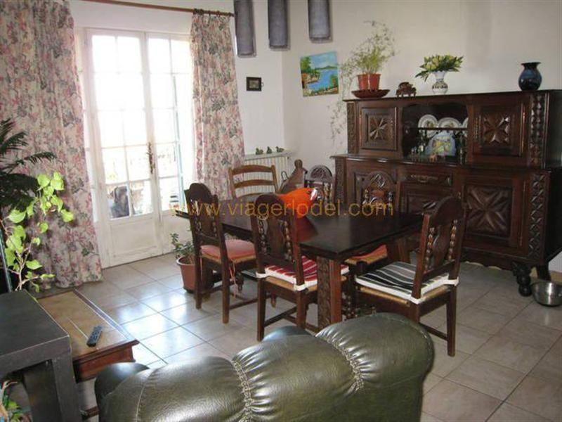 养老保险 公寓 Beauvoisin 65000€ - 照片 1
