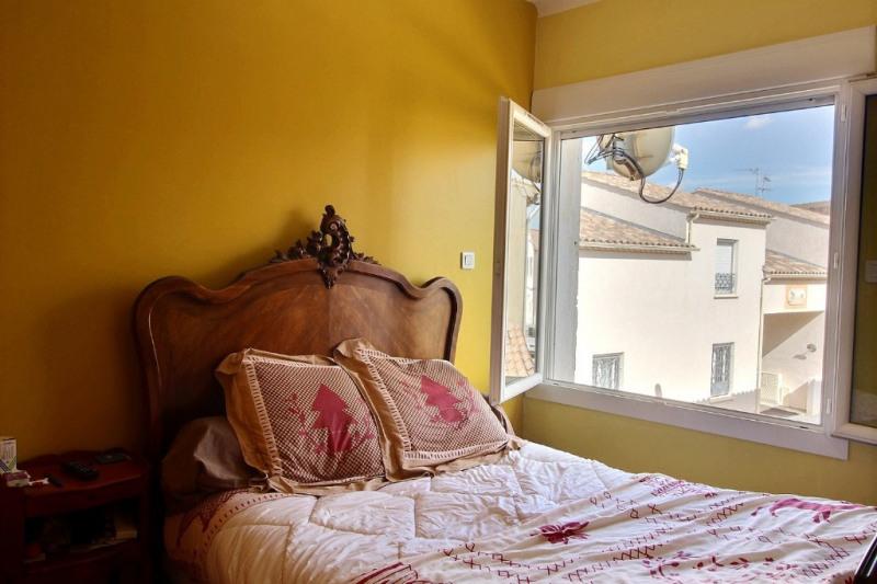 Vente maison / villa Garons 208500€ - Photo 5