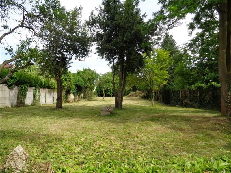 Vente maison / villa Neuilly en thelle 250000€ - Photo 3