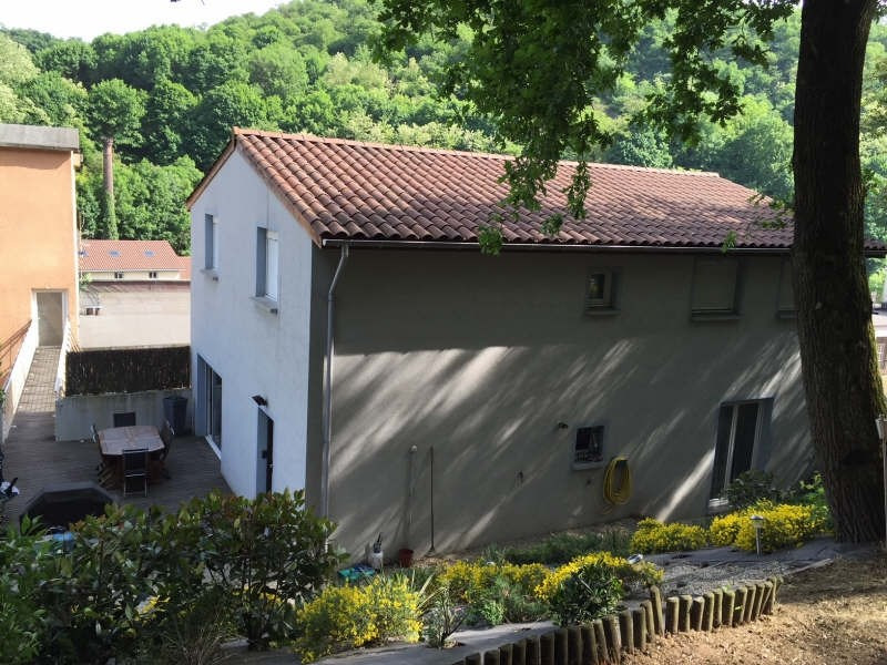 Vente maison / villa Vienne 365 000€ - Photo 1