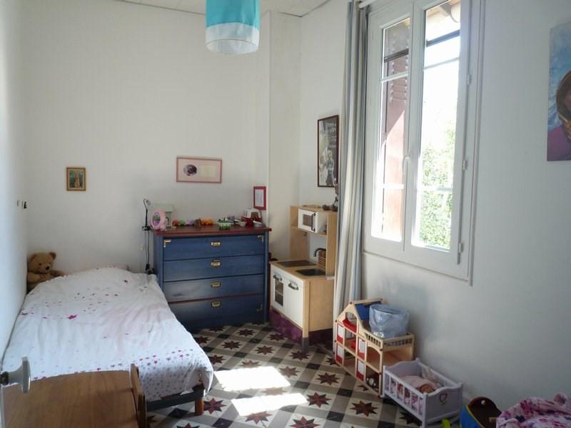 Sale house / villa Orange 199500€ - Picture 8