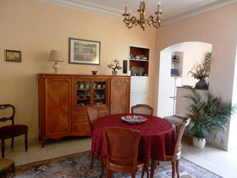 Sale house / villa Le mans 348400€ - Picture 3