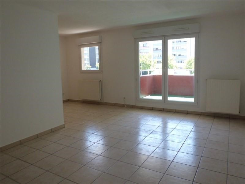 Sale apartment Chambery 163500€ - Picture 4