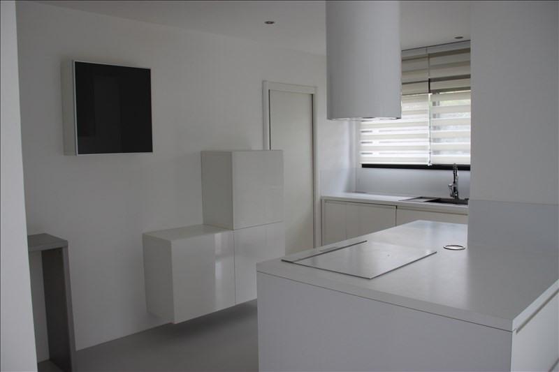 Deluxe sale house / villa Daux 441000€ - Picture 7