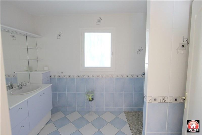 Sale house / villa Bergerac 399000€ - Picture 7