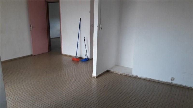 Alquiler  apartamento Les abymes 541€ CC - Fotografía 5