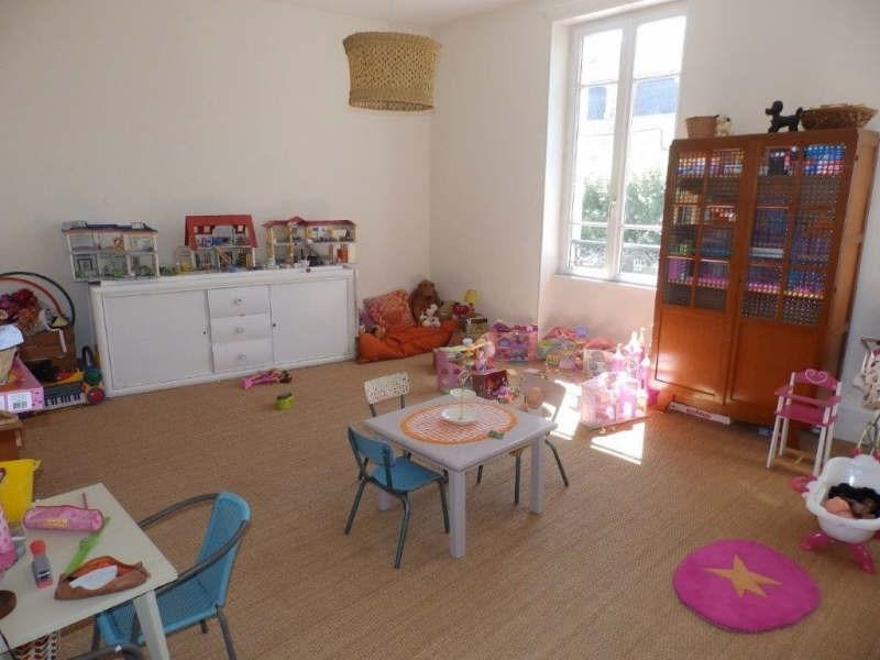 Vente maison / villa Moulins 295000€ - Photo 8