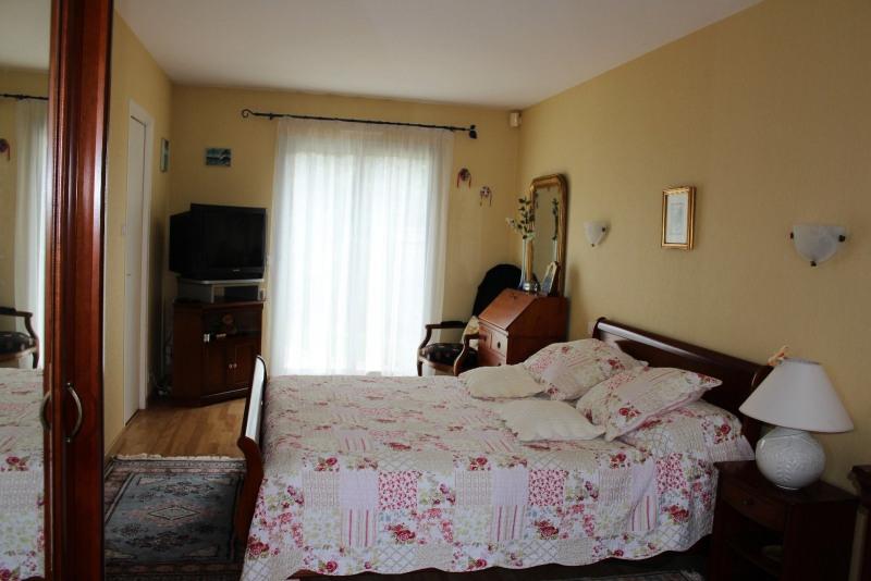 Deluxe sale house / villa Chateau d olonne 624000€ - Picture 7