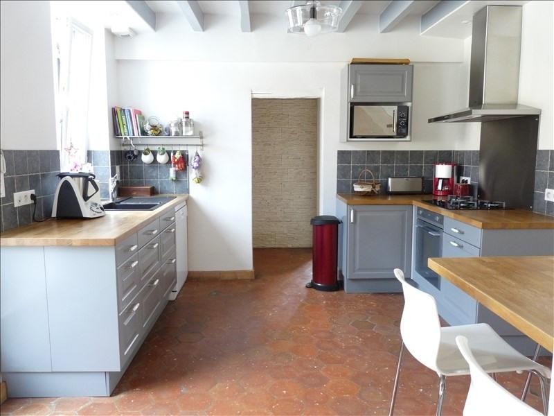 Venta  casa Maintenon 360000€ - Fotografía 2