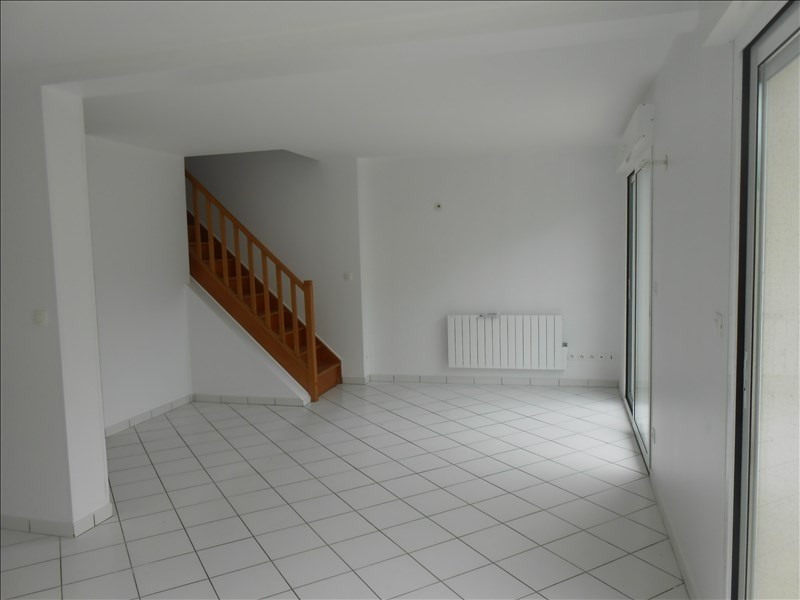 Sale house / villa Le havre 199000€ - Picture 6