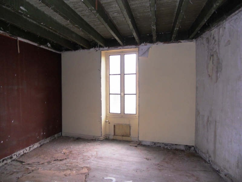 Vente immeuble La creche 106 200€ - Photo 2