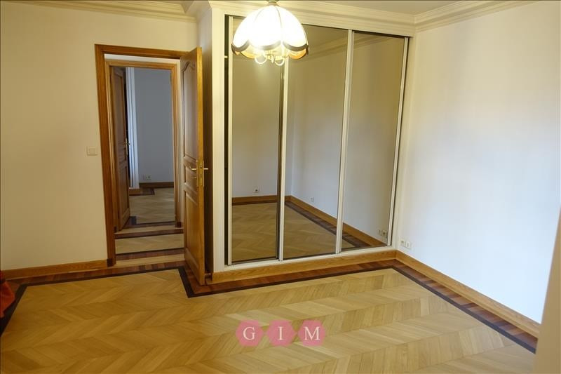 Location appartement Carrieres sous poissy 1350€ CC - Photo 7