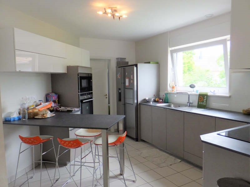 Sale house / villa Marienthal 455000€ - Picture 5
