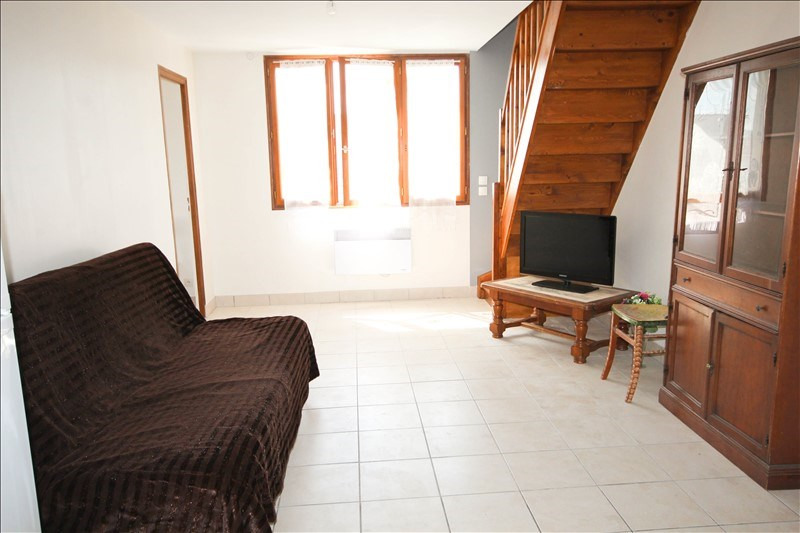 Verkoop  appartement Vitry sur seine 250000€ - Foto 2