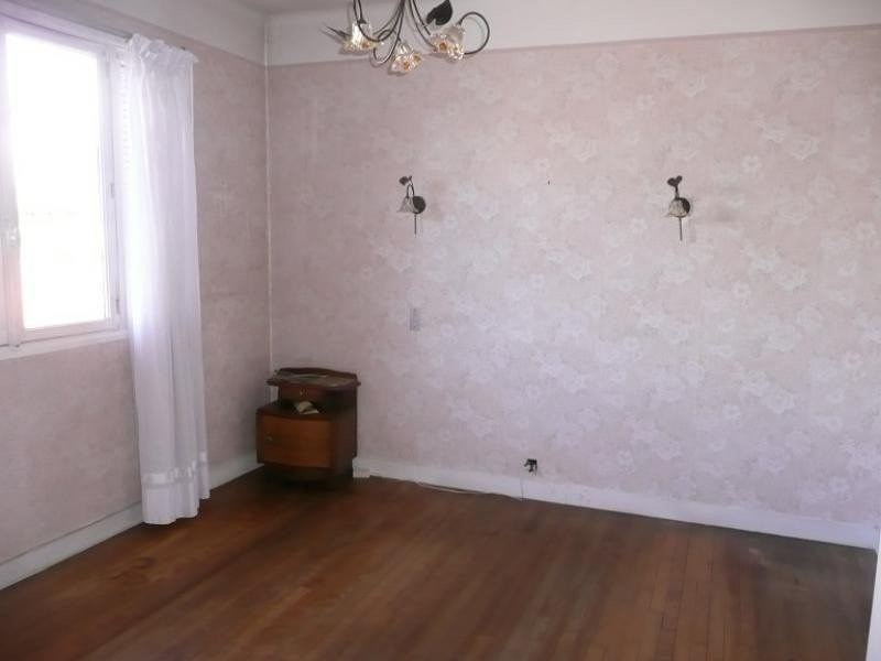 Vente maison / villa Tarbes 138 450€ - Photo 2