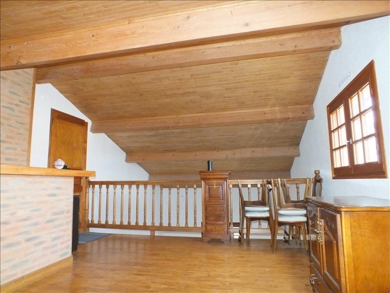 Sale house / villa Montauban 265500€ - Picture 8
